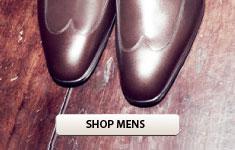 Shoe Warehouse Shoes