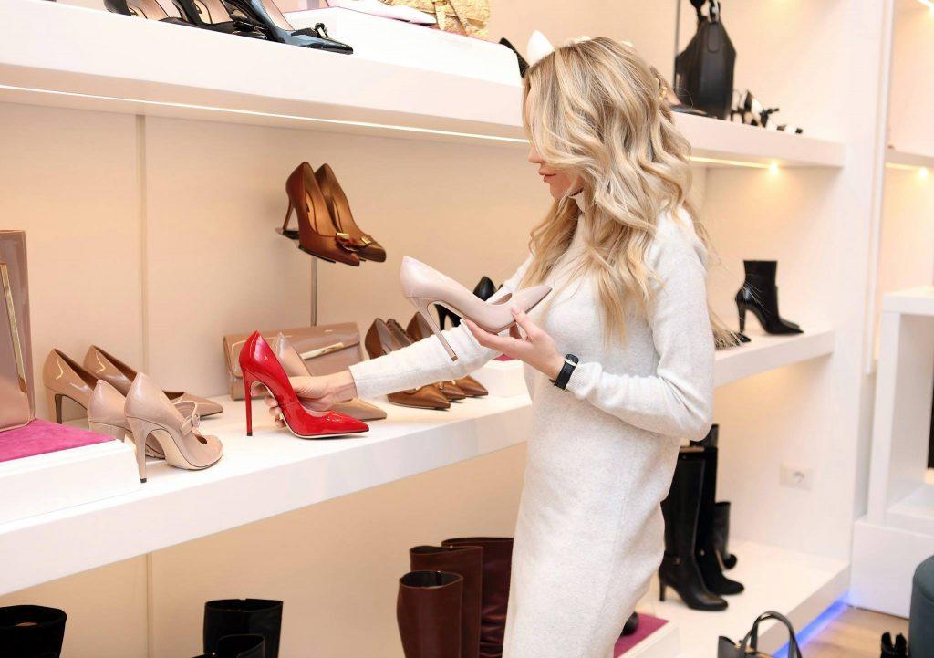 womens shoes - Shoe Warehouse