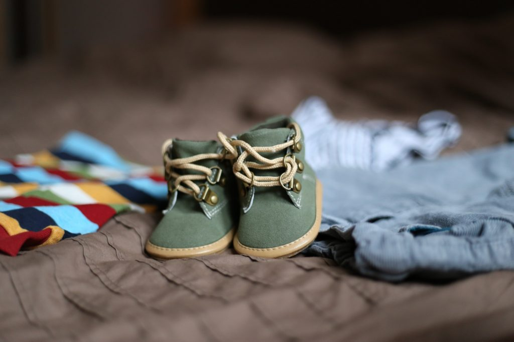kids shoes - Shoe Warehouse