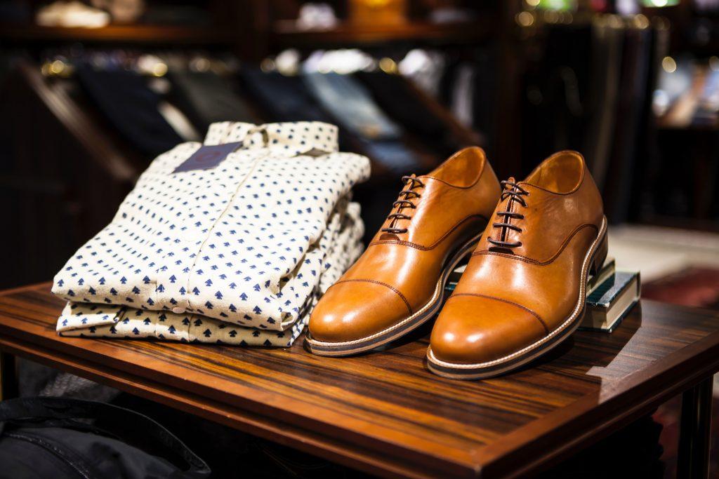 Mens Shoes - Shoe Warehouse